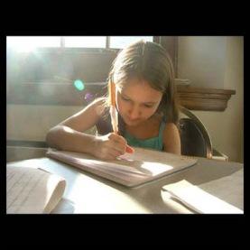 girl edu