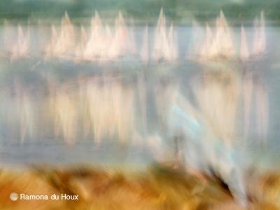 Sailing Lift by du Houx