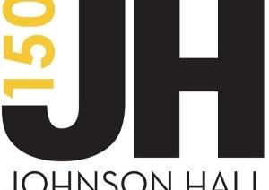 JH_Logo_4C_K1-600x425
