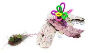 Gauthier-Some-Bring-Gifts-1