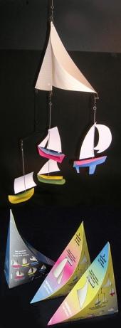 Sail Mobile