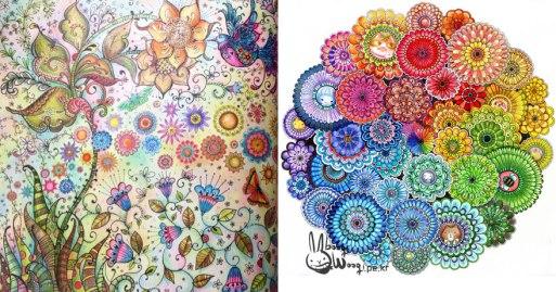 coloring-books-for-adults-johanna-basford-11__880