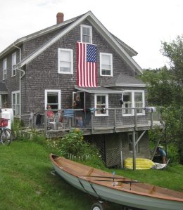Monhegan-Artists-Residency