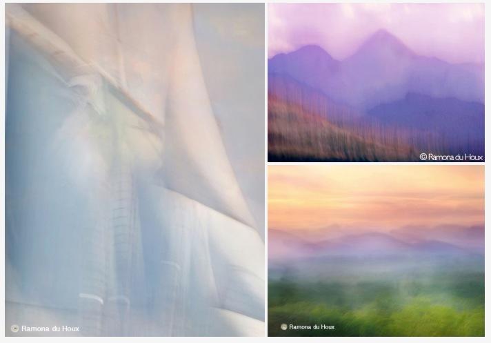 Screen Shot 2015-06-10 at 3.10.17 PM
