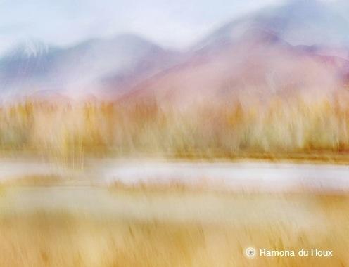 Flagstaff Dream. jpg