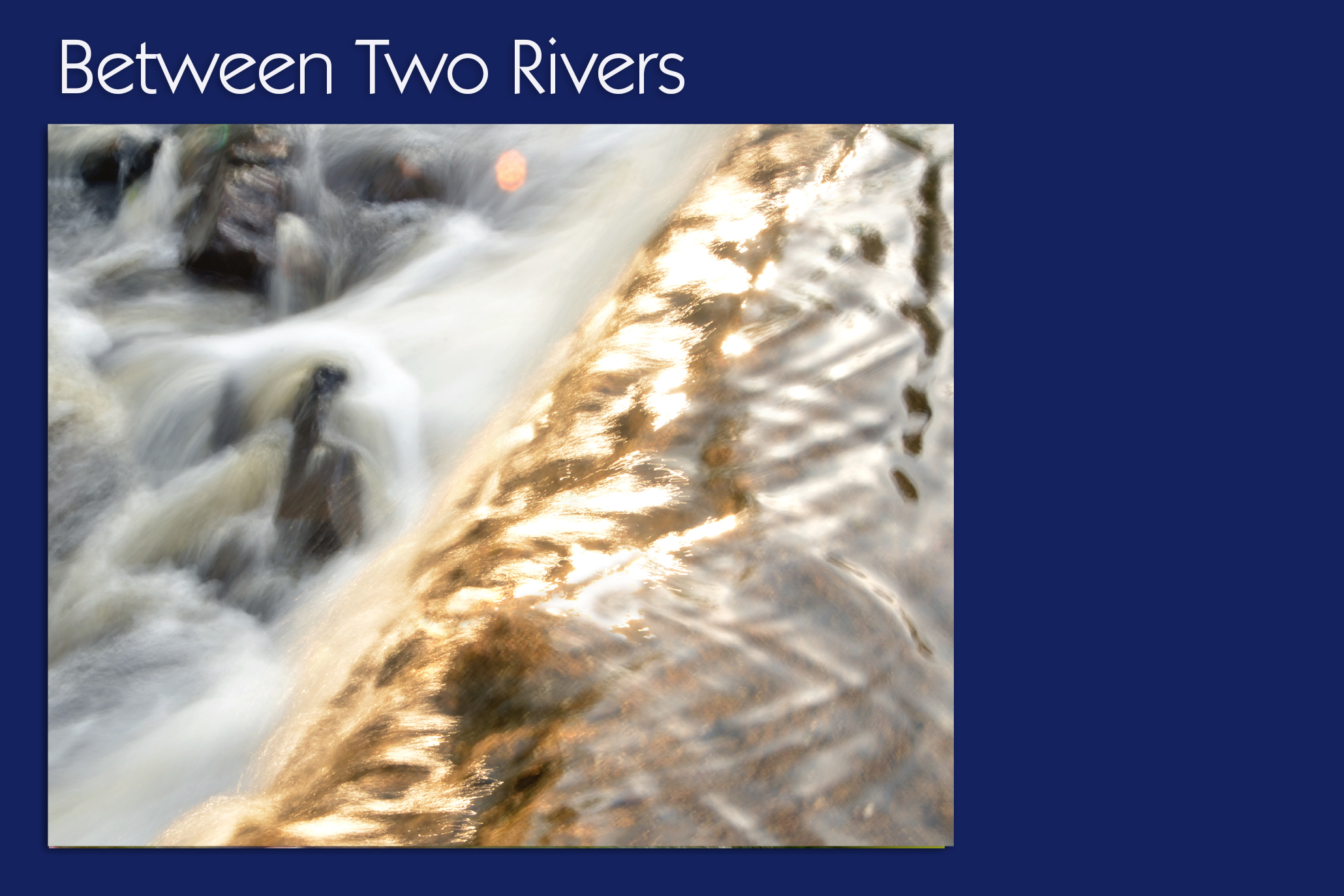 two-rivers-1